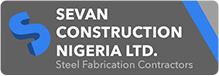 SEVAN Construction Nigeria Ltd.