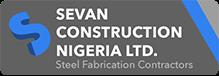 SEVAN Construction Nigeria Ltd.